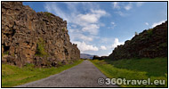 Thingvellir NP